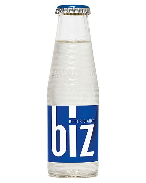 White Bitter