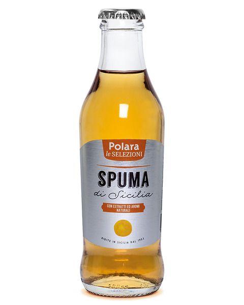 Spuma