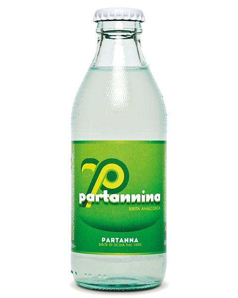 Partannina